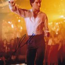 John Travolta In-person autographed photo