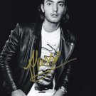 Alesso in-person autographed photo