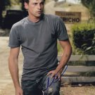 Skeet Ulrich in-person autographed photo
