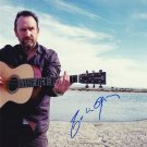 Colin Hay in-person autographed photo Men at Work