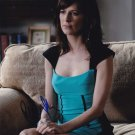 Perrey Reeves in-person autographed photo