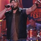 Tyler Farr in-person autographed photo