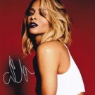 Ciara in-person autographed photo