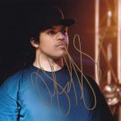 O'Shea Jackson Jr. In-person Autographed Photo