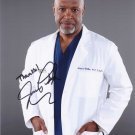 James Pickens Jr. in-person autographed photo