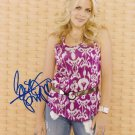 Busy Philipps in-person autographed photo