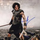 Kit Harington In-person Autographed Photo