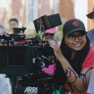 Ava DuVernay In-person Autographed Photo