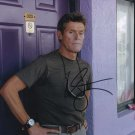 Willem Dafoe in-person autographed photo The Florida Project