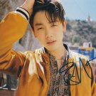 Eric Nam in-person autographed photo