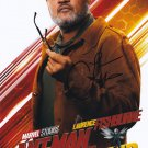 Laurence Fishburne in-person autographed photo