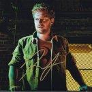 Finn Jones in-person autographed photo