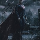 Henry Cavill in-person autographed photo Superman