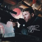 Ryan Phillippe In-person Autographed Photo