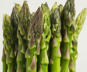Mary Washington-Asparagus 100 Seeds