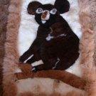 Alpaca Fur Koala Bear
