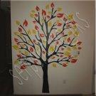 "Large ""Tree"" Wall Décor Decal Sticker Wall Art Vinyl"