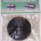Parcel Strapping Kit Shipping Materials Postal -Large