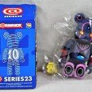 Be@rbrick S23 secret artist chase mawaru penguindrum 1:48 Bearbrick Mediacom Series 23 bear brick