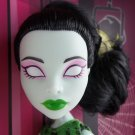 Monster High ONE (1) Loose Scarah Screams doll We Are #1 Student Disembody Council
