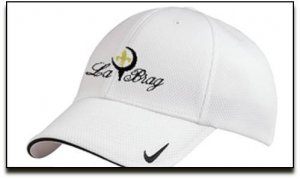 SMALL/MEDIUM LA BRAG NIKE Dri- FIT Mesh Swoosh Flex Sandwich Cap. 333115   SPECIFY COLOR AT CHECKOUT