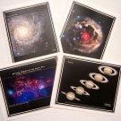 Views from the Hubble Telescope - Item# BLPHUB-0901