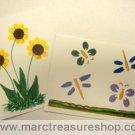 Blank Cards - Item# BLP-0901