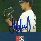 2007 TriStar Propspects Plus Jake Arrieta Autograph