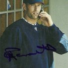 2004 Topps Total Kyle Farnsworth Autograph