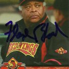 2010 Choice Red Wings Floyd Rayford Autograph
