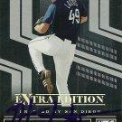 2007 Donruss Elite Extra Edition Mat Latos Autograph