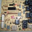 RHEEM / RUUD IGNITOR -GAS FURNACE CIRCUIT CONTROL BOARD
