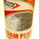 COIL CLEANER, ARASOL FOAM SPRAY CAN