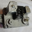 FURNACE -GAS VALVE- 36E52 209 WHITE ROGERS PART