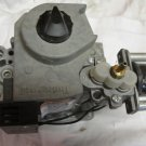 FURNACE -GAS VALVE- HONEYWELL VR8205N 8035