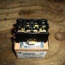 2 POLE A/C CONTACTOR- AIR CONDITIONING  PART 24 volt
