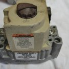FURNACE -GAS VALVE- HONEYWELL VR8205M 2823