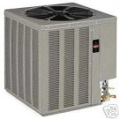CENTRAL AIR  CONDITIONING 4 TON CONDENSING UNIT & SYSTEM,