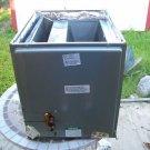 RHEEM 5 TON CASED CENTRAL AIR EVAPORATOR COIL R410A
