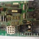 Goodman Furnace  Control Board  #   B-18099-13