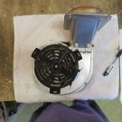 YORK INDUCED DRAFT BLOWER ASSEMBLY FOR GAS FURNACES 7002-2941   024-31957-000