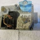 FURNACE GAS VALVE WHITE RODGERS- 36E97-201 PART# 1585-987