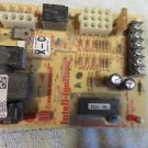 TRANE 50A65-475  Furnace Control Board for Trane