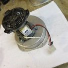 TRANE AMERICAN STANDARD 7002-2532 Gas Furnace Draft Inducer  PART # D341095P01