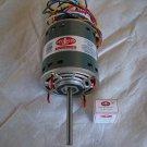 3/4  H.P. FURNACE BLOWER MOTOR- 208-230 VOLT RESIDENTIAL