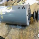 Marathon 3 HP Electric Motor C728401P01-70410468-01