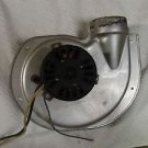 INNER CITY DUCANE INDUCED DRAFT BLOWER ASSEMBLY FOR GAS FURNACE 7021-8775