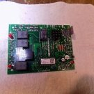 50T35-743 Furnace Control Board for Goodman