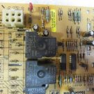 York  ST9120C 4040 Furnace Control Board