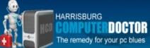 Harrisburg Computer Doctor